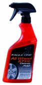 A2Z ALL WHEEL CLEANER 18oz